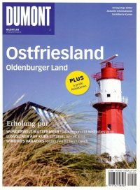 DUM-002 Ostfriesland, Oldenburger Land