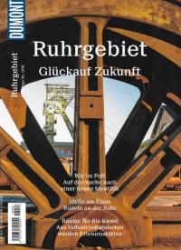 DUM-206 Ruhrgebiet