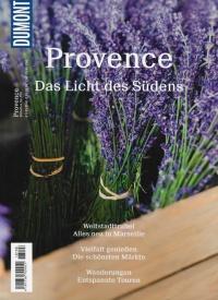 DUM-198 Provence