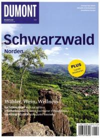 DUM-159 Schwarzwald Norden