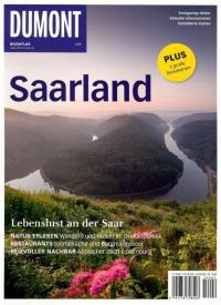 DUM-149 Saarland