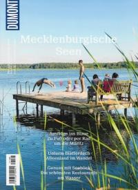 DUM-188 Mecklenburgische Seen