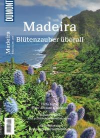 DUM-209 Madeira