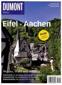 DUM-152 Eifel - Aachen