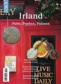 DUM-187 Irland