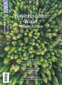 DUM-220 Bayerischer Wald