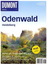 DUM-161 Odenwald, Heidelberg
