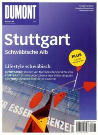 DUM-008 Stuttgart Schwäbische Alb