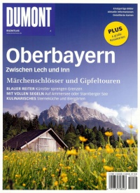 DUM-006 Oberbayern