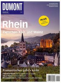 DUM-040 Rhein zwischen Köln und Mainz