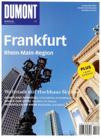 DUM-020 Frankfurt Rhein-Main-Region