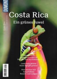 DUM-195 Costa Rica
