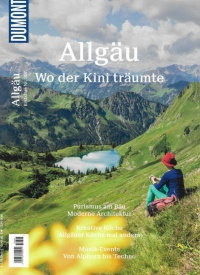 DUM-207 Allgäu