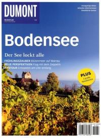 DUM-162 Bodensee