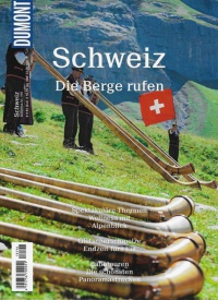 DUM-196 Schweiz