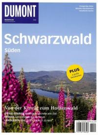 DUM-045 Schwarzwald Süden